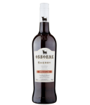 Osborne Sherry Medium